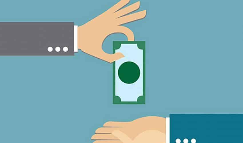 Condono pace fiscale: i chiarimenti dell'Agenzia delle Entrate, le ultime novità