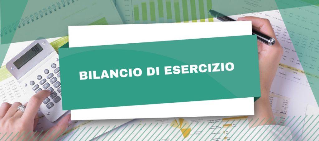 bilancio di esercizio procedure di deposito