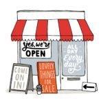 Aprire un negozio guida pratica