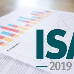 ISA indici sintetici affidabilità fiscale