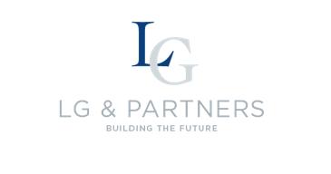 LG & Partner - Finanziamenti agevolati e fondo perduto Milano