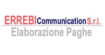 Errebi Communication Srl - Elaborazione Paghe Milano