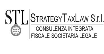 Strategy Tax Law Srl Studio Commercialista Milano