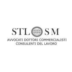 Studio Commercialista Associato in Milano
