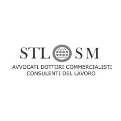 Studio Commercialista Associato in Milano