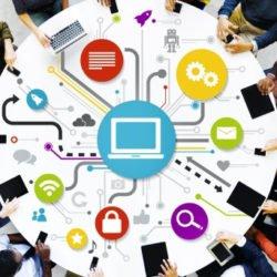 Imprese Smart working