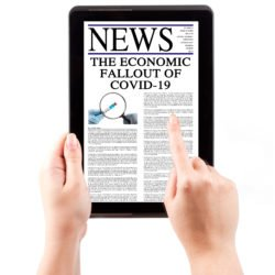 coronavirus covid19 aggiornamenti